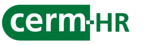 CERM-HR