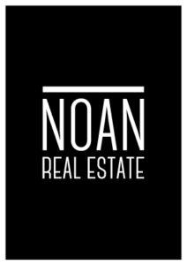 Logo NOAN