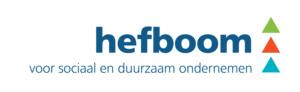 Hefboom