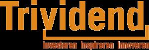 logo-trividend